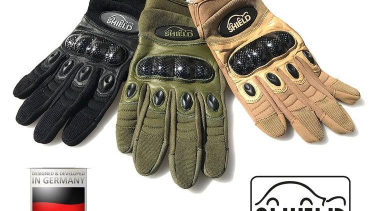 Handschuhe SHIELd Touch