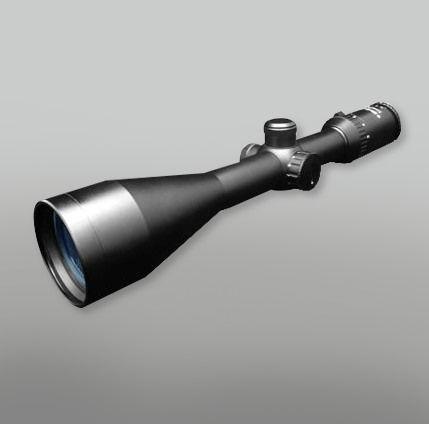 shilba Optik