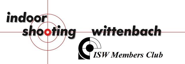 Indoor und ISW Members Logo