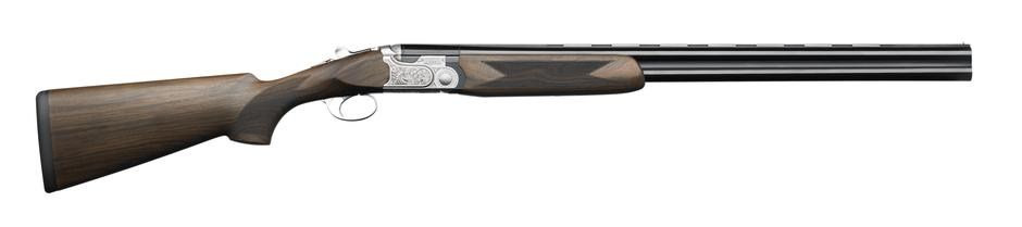 Beretta 691
