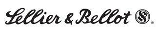 Sellier & Bellot,Munition,Imparm,Schweiz