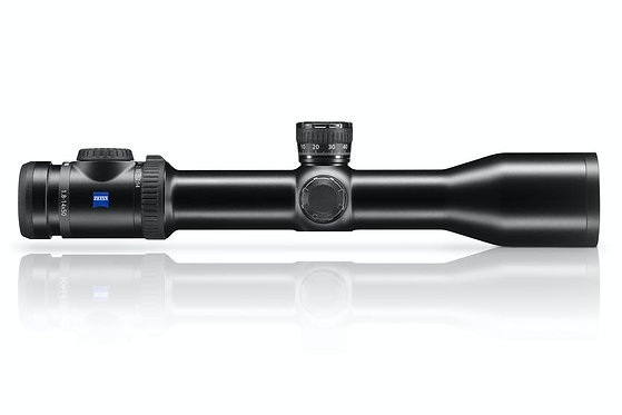 Zeiss Victory V8 1.8–14×50