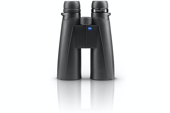 ZEISS Conquest HD 8x56