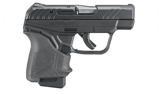 Ruger LCP® II