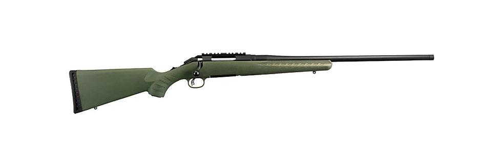Ruger American Rifle® Predator