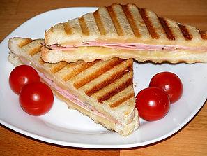 Schinken-Käse-Toast.jpg
