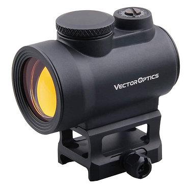 VECTOR OPTICS SCRD-34 CENTURION 1X30