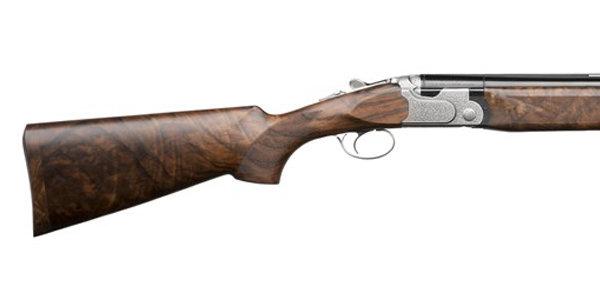 Beretta 695 FIELD