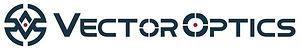 Vector Optik, Montageteile
