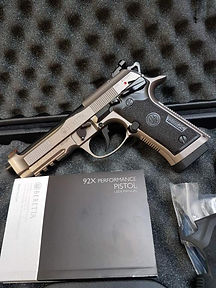 Beretta 92X.jpg