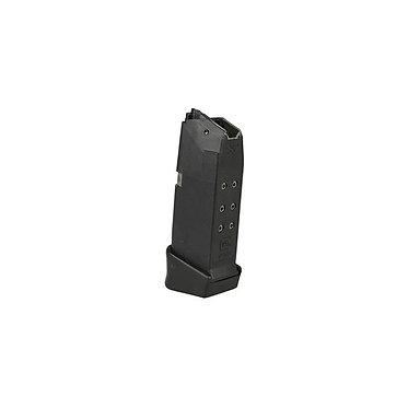 Magazin Glock 33 +1