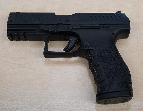 WALTHER PPQ M2 45ACP