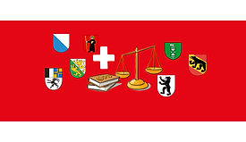 wappen background.png