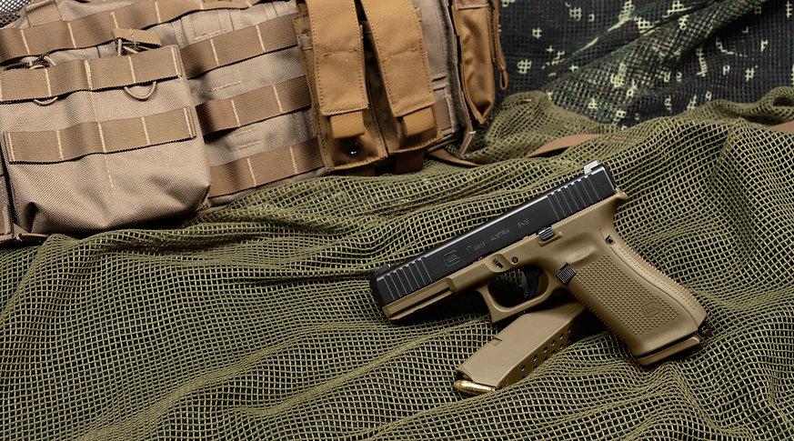 La-Glock-G17-Gen5-FR-Coyote-disponibile-