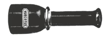 Schnepfen-Locker