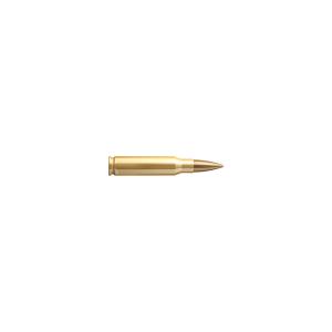 Bulk .308 WIN. FMJ - 147 GRS
