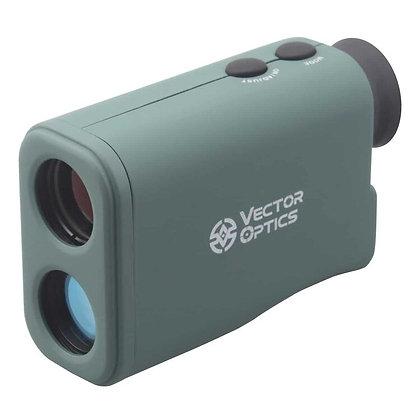 VECTOR OPTICS SCRF-01B ROVER ENTFERNUNGSMESSER 6X25 GOLF