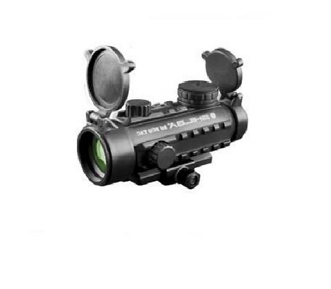 SHILBA RG DUO TAC RD-0130M-W3