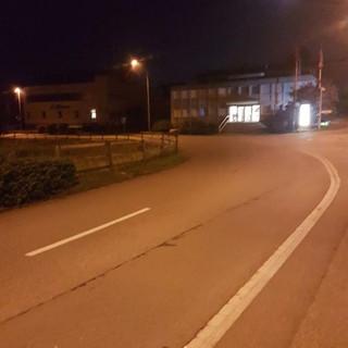 Hediger Waffen by Night.jpg
