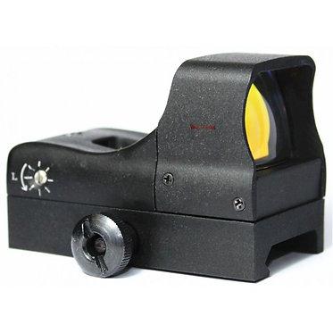 VECTOR OPTICS SCRD-25 PREDATOR 1X28X20