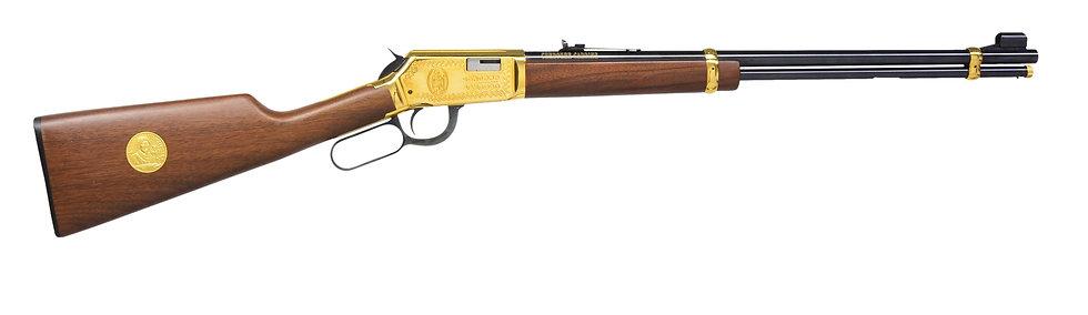 Winchester 9422 XTR Cherokee