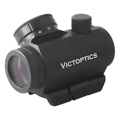 VECTOR OPTICS RDSL02 VICTOPTICS 1X22