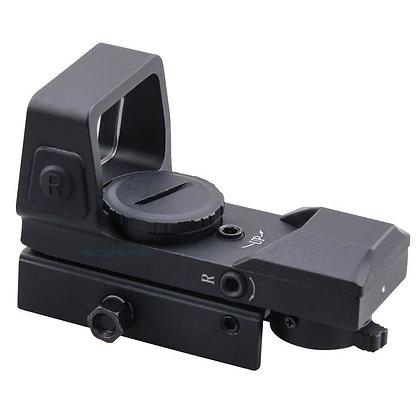 VECTOR OPTICS SCRD-06 SABLE 1X25X34