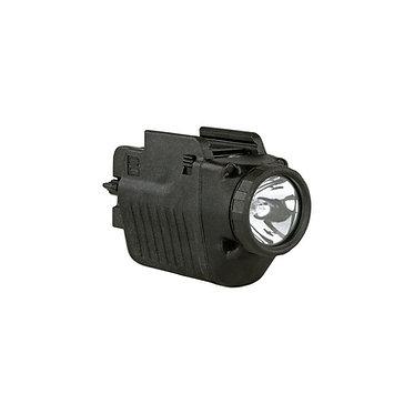 Glock Tactical Light GTL 11