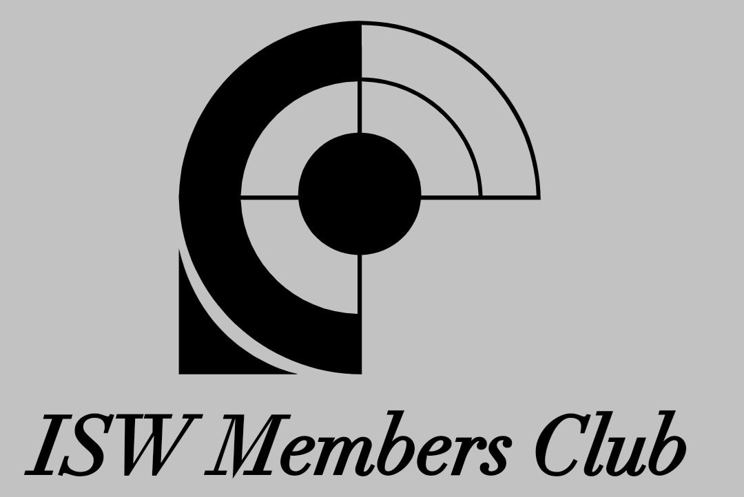 ISW Members Club
