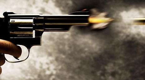 pistol-firing-bullet.jpg