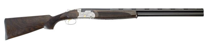 Beretta ULTRALIGHT Classic