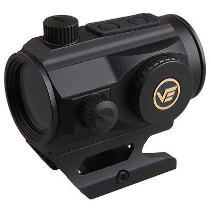 VECTOR OPTICS SCRD-32 SCRAPPER 1X25