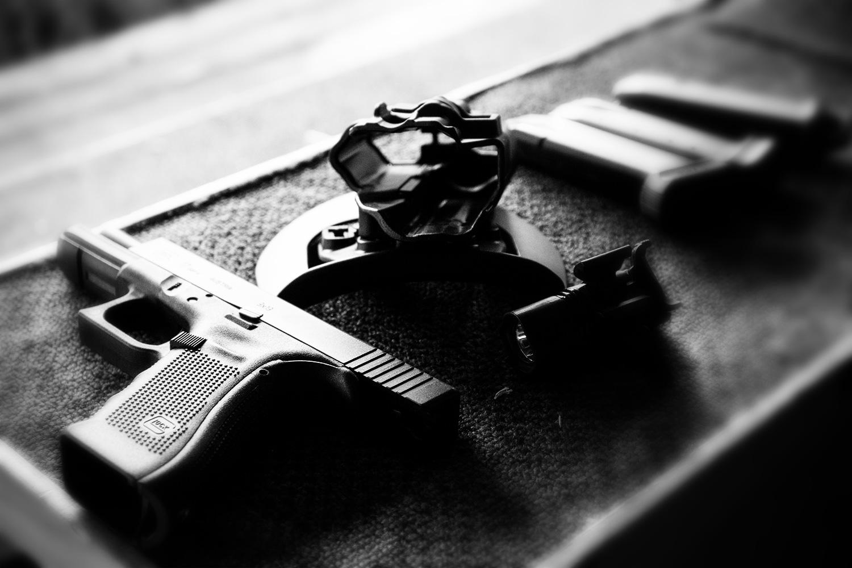 Schiesskurs-Grundkurs-Pistolenschiessen-009