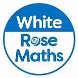 White Rose maths.png