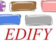 Edify.JPG