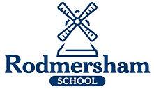 Rodmersham Logo.jpg