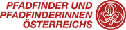 ppoe_logo_rot.png