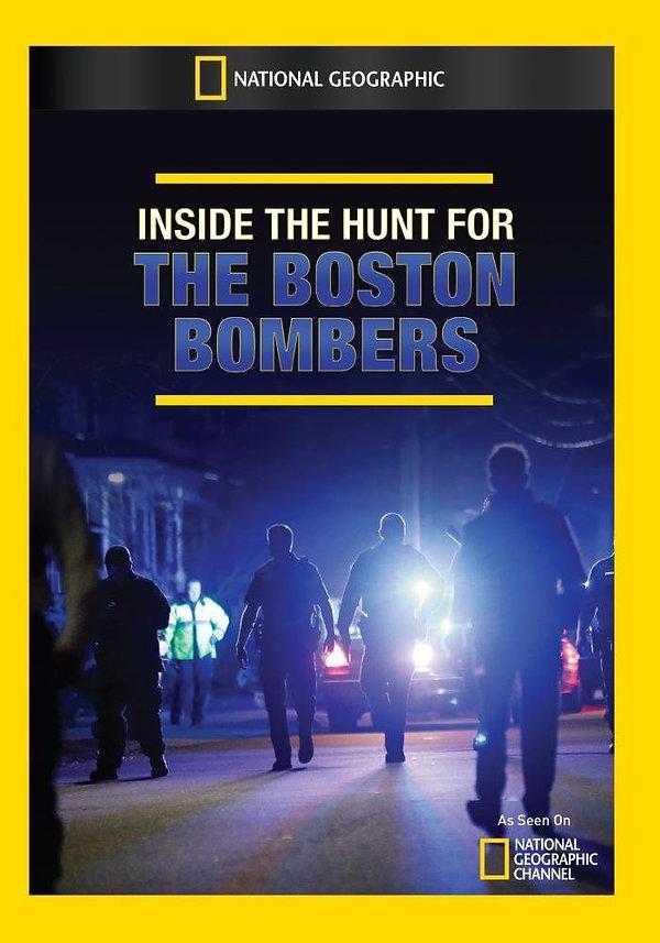 Boston Bombers Poster.jpg