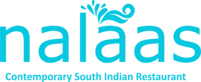 LOGO RIGHT SPELLING.png