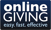 online-giving-button.png