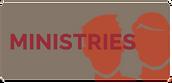 ministries-300x145.png