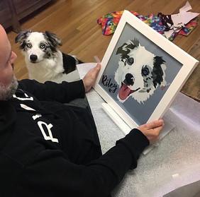 BARK CITY PRINTS ART YOUR PET (17).jpg