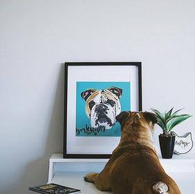 BARK CITY PRINTS ART YOUR PET (23).jpg