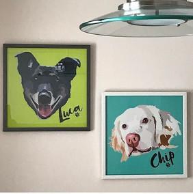 BARK CITY PRINTS ART YOUR PET (11).jpg