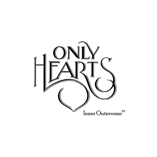 Only Hearts_edit.jpg