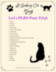 BARKING CAT MENUS V.3 image png.png