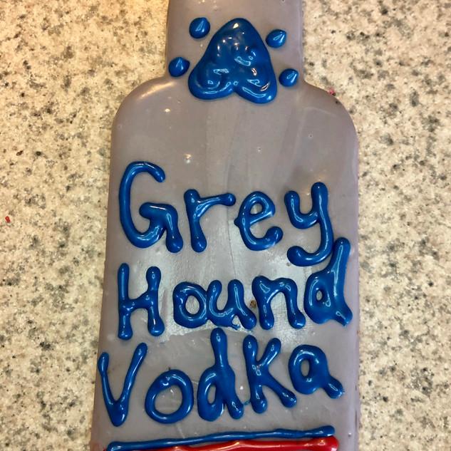 vodka cookie.jpg