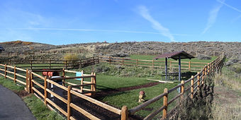 Dog-Park-Trailside-1200x600.jpg