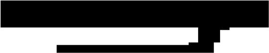 logo_pos_4.png