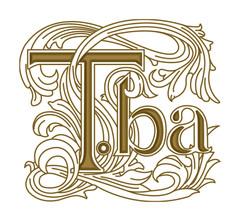 logo-tba-OK.jpg